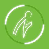 牛蛙体育app下载_牛蛙体育app最新版免费下载安装