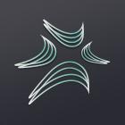 高校体育app下载_高校体育app最新版免费下载安装