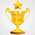 体育器械app下载_体育器械app最新版免费下载安装