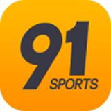91体育直播app下载_91体育直播app最新版免费下载安装