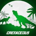 恐龙大陆狩猎