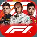 F12022赛车手游_F12022赛车2021版最新下载