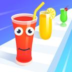 果汁跑酷手游_果汁跑酷2021版最新下载