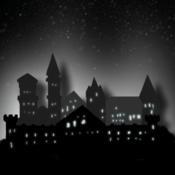 地下城堡汉化版手游_地下城堡汉化版2021版最新下载