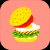 无烦恼厨房安卓免费版手游_无烦恼厨房安卓免费版2021版最新下载