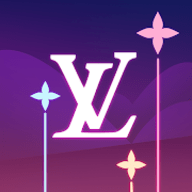 LV手游中文版手游_LV手游中文版2021版最新下载
