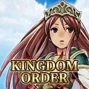 王国指令手游手游_王国指令手游2021版最新下载