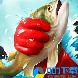 赶海王游戏手游_赶海王游戏2021版最新下载