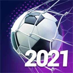 足球经理2021手机版手游_足球经理2021手机版2021版最新下载