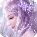 梦仙OL手游_梦仙OL2021版最新下载