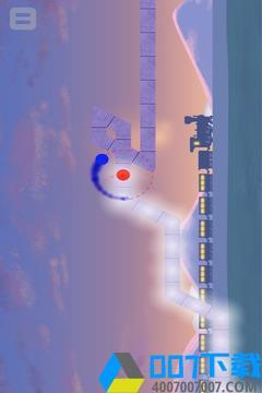 冰与火之舞安卓版手游_冰与火之舞安卓版2021版最新下载