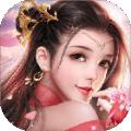 仙萌九洲手游_仙萌九洲2021版最新下载