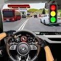 开车驾驶训练游戏手机版手游_开车驾驶训练游戏手机版2021版最新下载