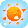皮奥齐拉游戏手游_皮奥齐拉游戏2021版最新下载