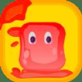 果冻路线游戏手游_果冻路线游戏2021版最新下载