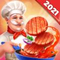 烹饪之家手游_烹饪之家2021版最新下载
