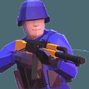 战地模拟器免费版无广告手游_战地模拟器免费版无广告2021版最新下载