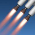 火箭模拟器1.5版本手游_火箭模拟器1.5版本2021版最新下载