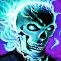 放置英雄杀手手游_放置英雄杀手2021版最新下载